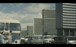 grattacieli2.jpg