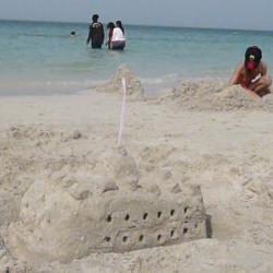arab-sand-castle.jpg
