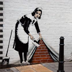 banksy_maid_passer_by.jpg