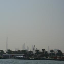 emerging-skyline-2.jpg