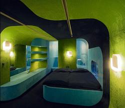hotel_everland21.jpg